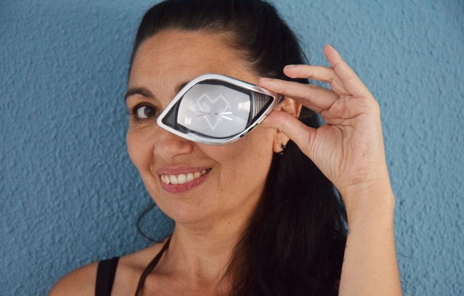 Sara Vives