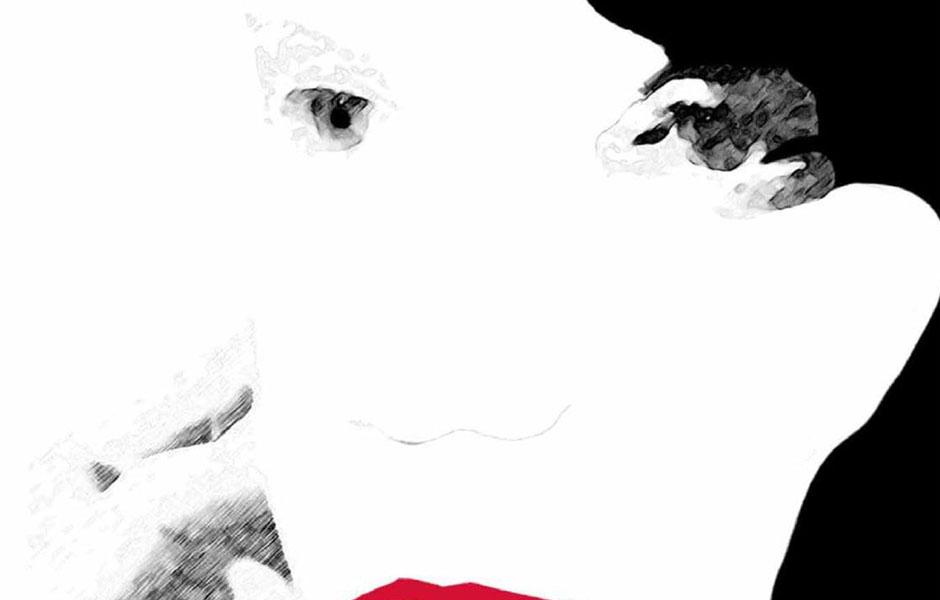 Manuela Ballester, El llanto airado